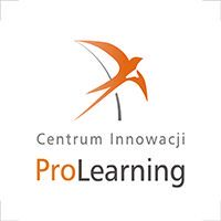 ProLearning Logo